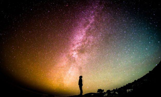 Vivi sul piano superconscio, non su quello subconscio
