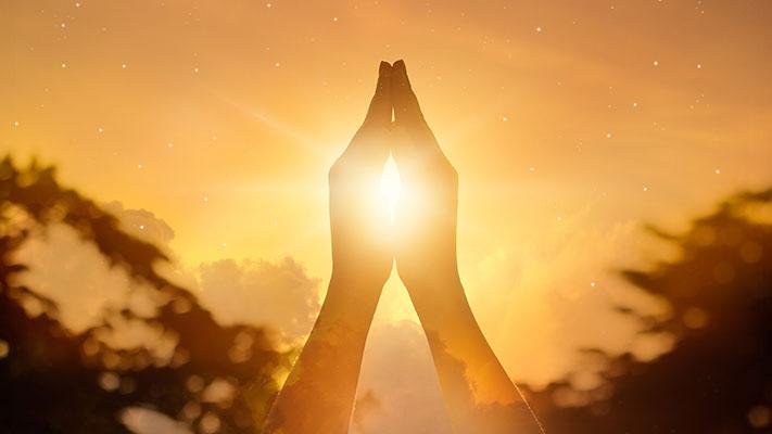 3 princìpi spirituali fondamentali
