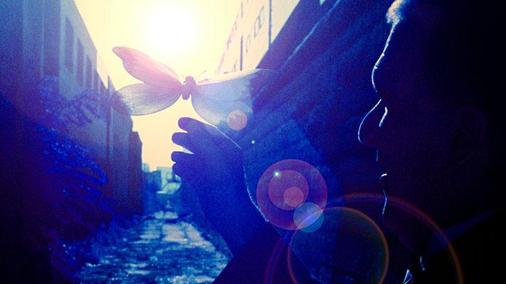 Le origini di Mind3®: la Mente Olotropica di Stanislav Grof