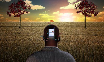I 3 modi di usare la mente con Mind3®