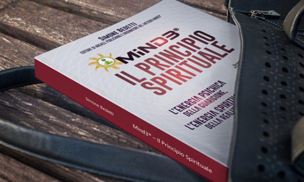 Il progetto Mind3®. Il principio spirituale