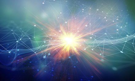 Le energie psichiche della mente subconscia (1)