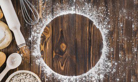 I 6 principi per creare un piatto olotropico