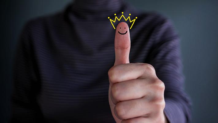 Come Mind3® ti aiuta a migliorare e a realizzarti (1)