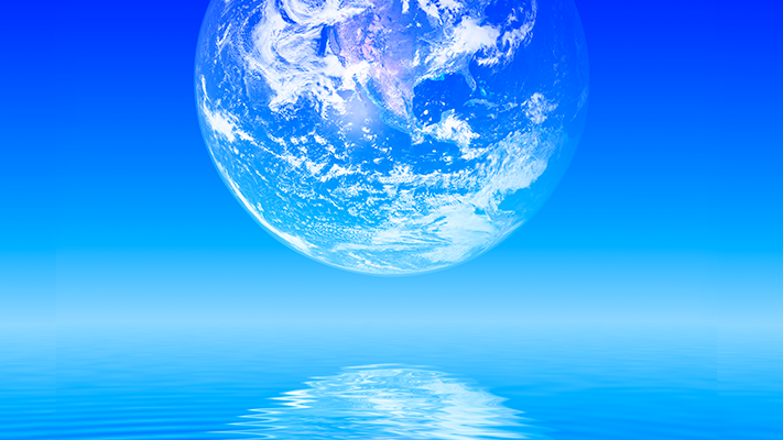 Energie subconsce e superconsce