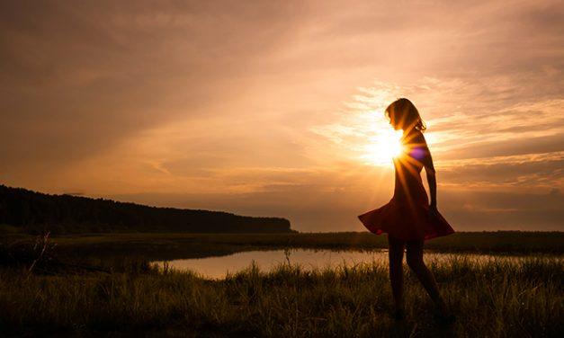Il tempo della guarigione spirituale (3)