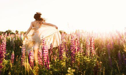 Il tempo della guarigione spirituale (4)