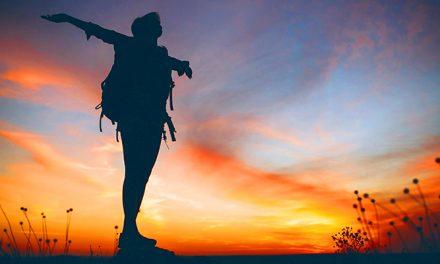 Il tempo della guarigione spirituale (5)