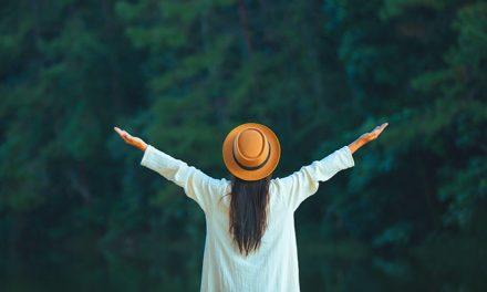 Il tempo della guarigione spirituale (6)
