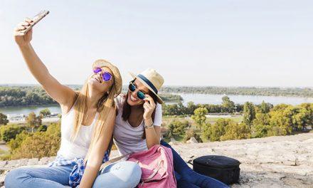 Metafisica dei selfie (2)