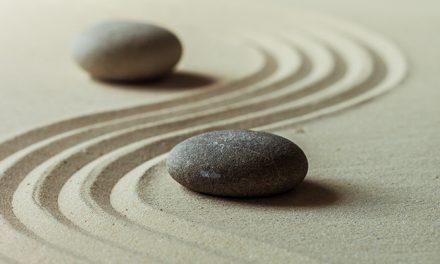La struttura spirituale d'intelligenza e coscienza infinita. Ovvero, Dio (2)