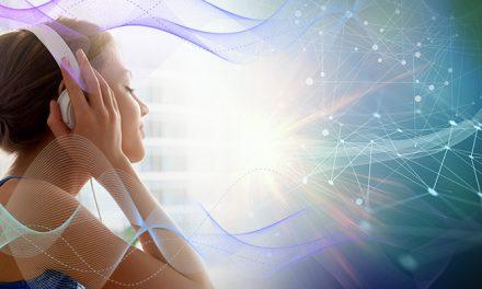 Che cosa sono le frequenze Brainwave
