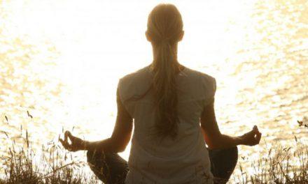 10 consigli per iniziare a vivere nel presente